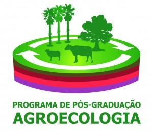 Nova Logo PPGA 2015