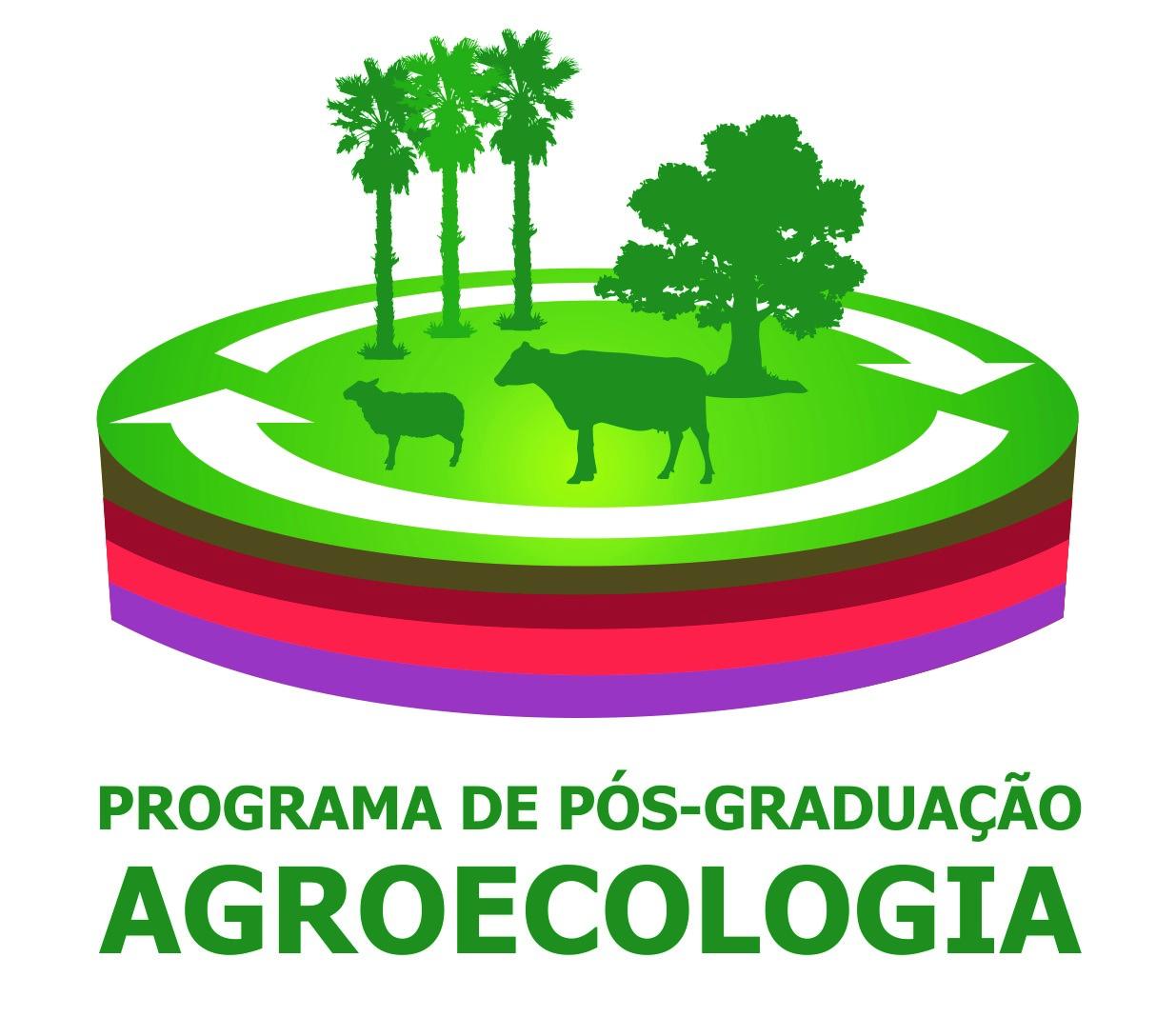 Nova-Logo-PPGA-2015
