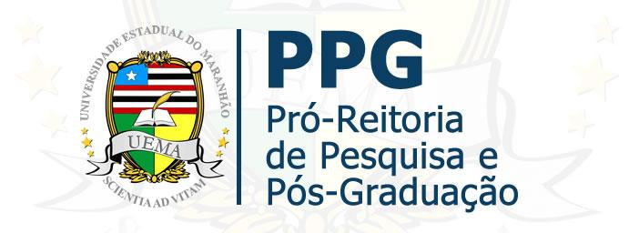 back-ppg