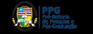 topo-ppg (1)