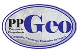 topo-ppgeo