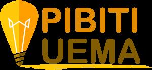 PIBITI_UEMA