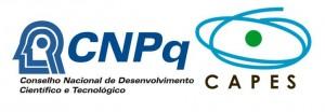 cnpq-capes