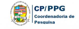 topo-cp-ppg-1-300x111