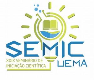 Logo_Semic_2017_JPG