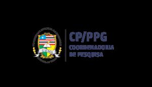 LOGO 2 CP PNG