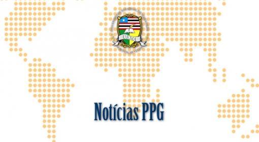 ppg-noti