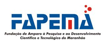 fapema_logo