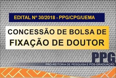 not_fixacao-de-doutor-30-2018