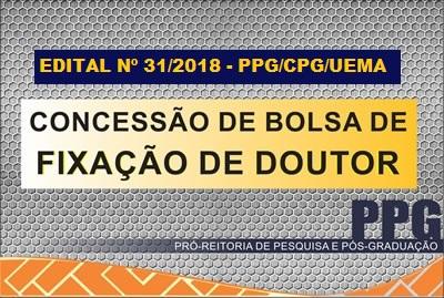 not_fixacao-de-doutor-31.2018