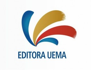 Logo editora_Uema