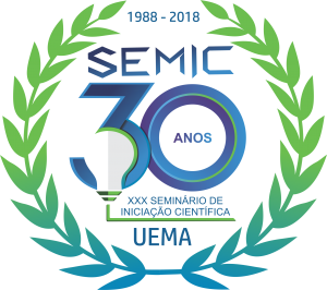 Selo_SEMIC_30 anos_