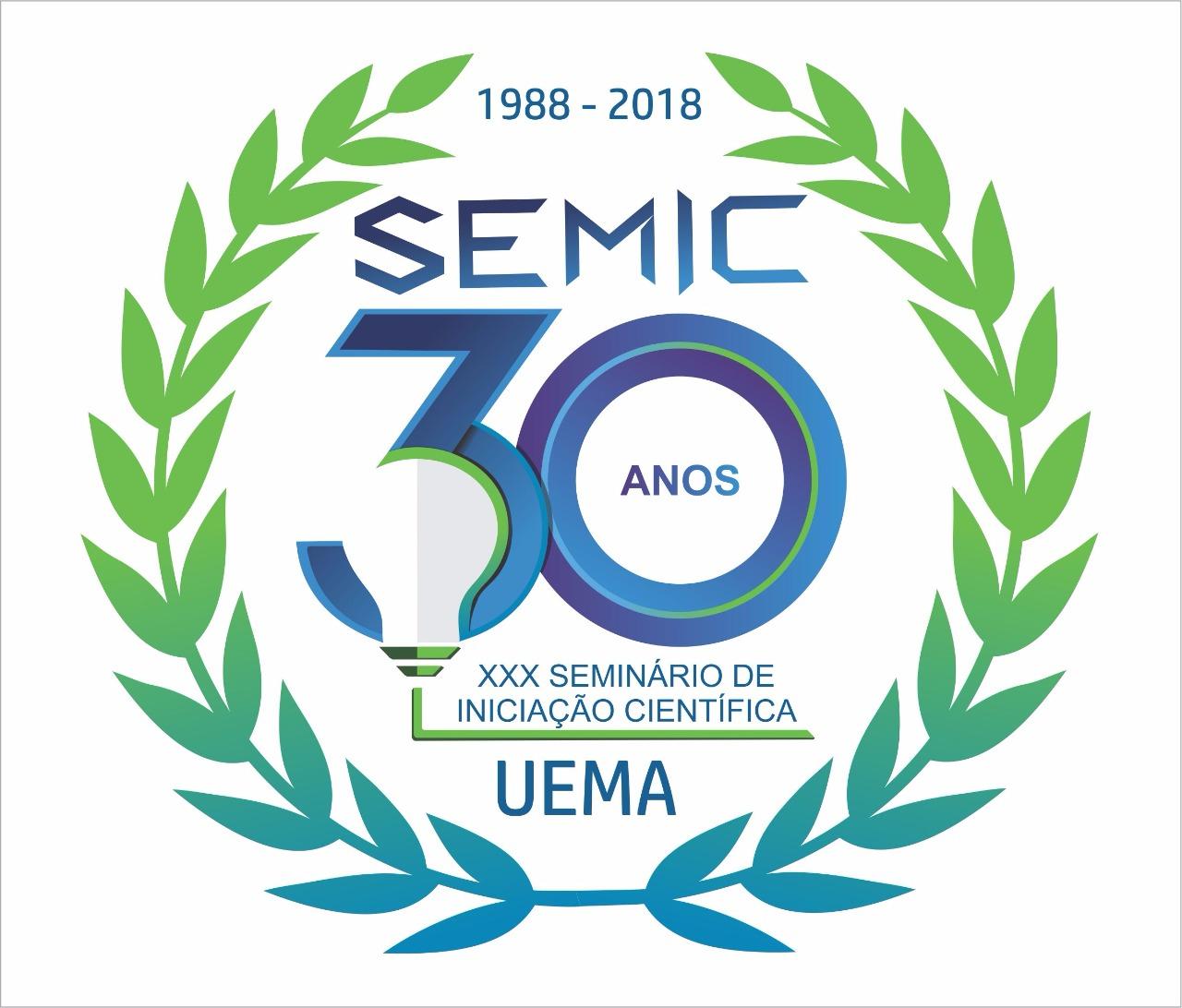 XXX-SEMIC-UEMA-Image-2018-08-06-at-17.45.34