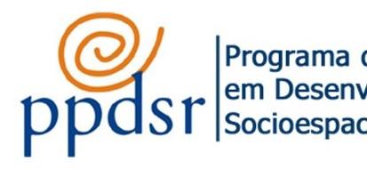 ppdsr-img