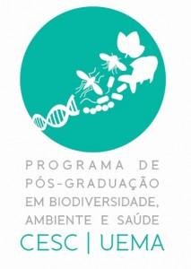 Logo_PPGBAS