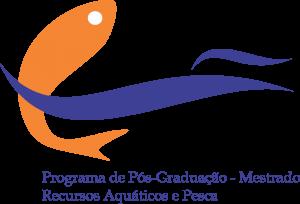 Logo_PPGRAP