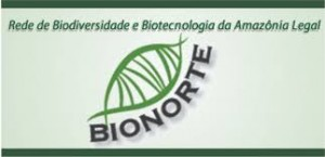 download bionorte