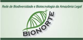 download-bionorte