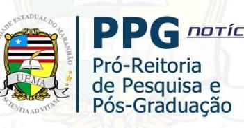 PPG NOTICIAS