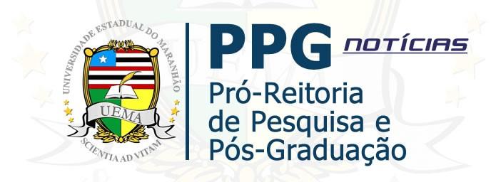 PPG-NOTICIAS