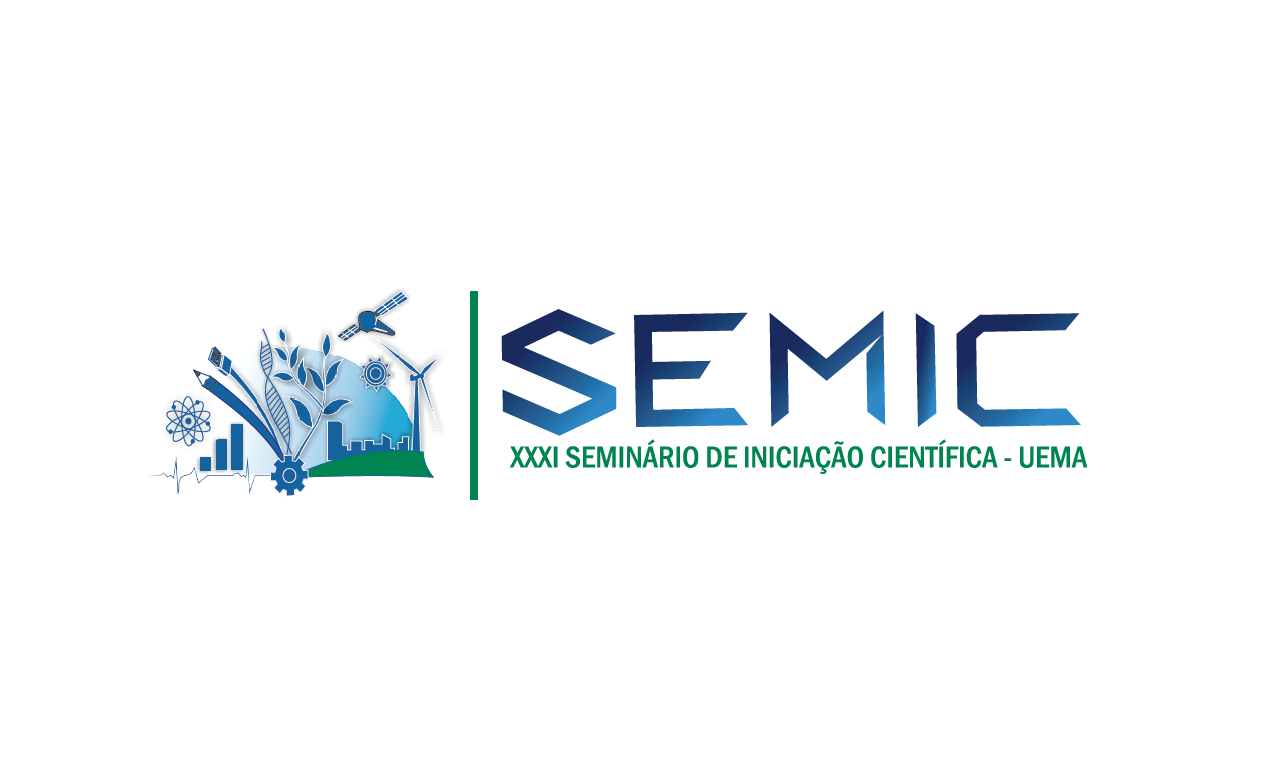 semic-img-2019