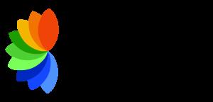 V05.SuaC_logo_transparente