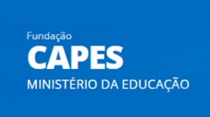 capes_noticia_site_abmes