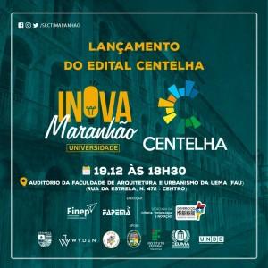 centelhaImage 2019-12-16 at 15.45.40