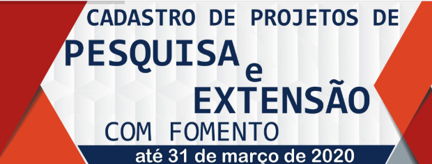 IMG-CADASTRO-PESQUISA