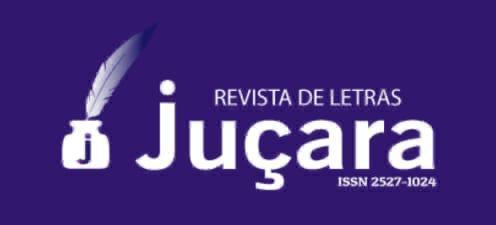 rjuçara-Image-2020-01-14-at-11.05.27