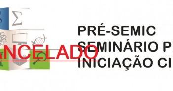 _IMAGEM-20 PRESEMIC-CANCELADO