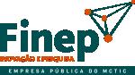 finep logo2