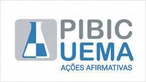 pibic af Image 2020-07-09 at 15.54.57
