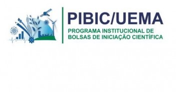 pibic jpg3
