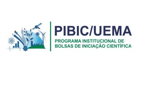 pibic-jpg3