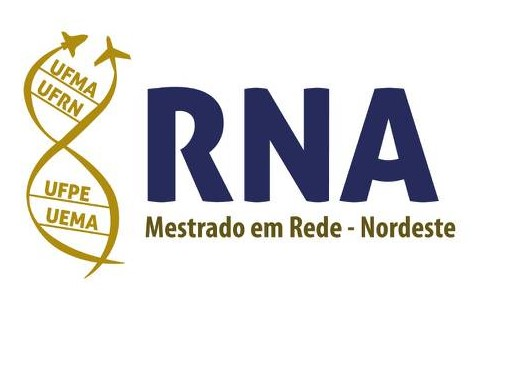 rna-aero-2