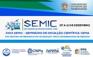 semic_300x200 - 2 (1)