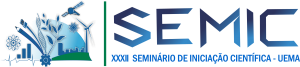 SEMIC ARTE VECTOR 2020 azcorelv