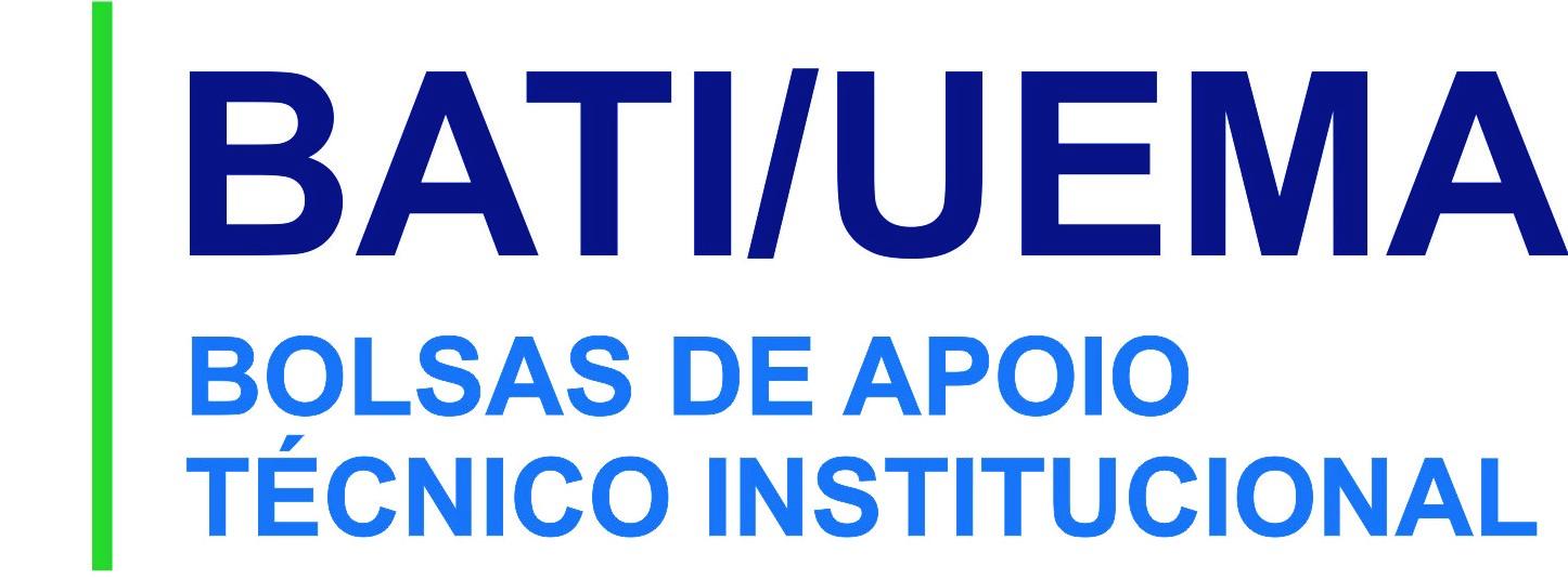 BATI-ARTE-VECTOR-2020azcorelvNV