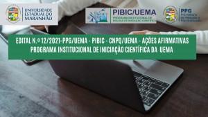 IMG PIBIC ACOES 2021